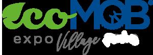 EcoMob expo Village 2021
